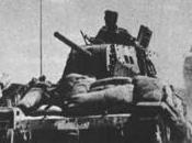 Tres estrepitosos fracasos italia primera fase guerra mundial (ii): ataque egipto