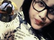 Arequipa: Venezolana estafa joven creyó falso amor