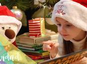 Recursos: Cuentos sobre Navidad propuesta actividades para Educación Infantil