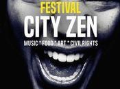 [Noticia] Festival City Zen, doce horas música cultura libertad Bruselas