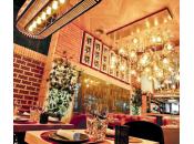 Explosión sabores restaurante Canica.