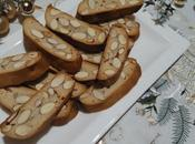 Pepatelli reto dulce cri: abruzzo