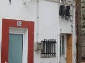 isla excepcional Catalunya Plural
