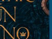 Quotes: Matar Reino Alexandra Christo