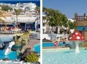 Hotel Suites Lanzarote Gardens