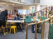 Museos para niños Nueva York