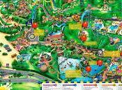 Tarifas Parque Piscilago 2019