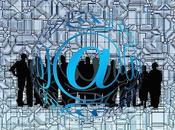 Publicada nueva Orgánica Protección Datos