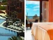 Hotel Sandos Blas Nature Resort Golf