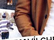 Próximo libro Victoria Vílchez Siempre será Invierno