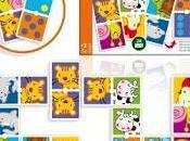 mejores juegos educativos para niños años Ideas Reyes Magos.