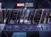 Vengadores game, trailer oficial español