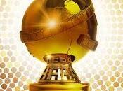Nominaciones Globos 2019