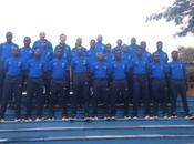 Gran resultado Juvenil Escuela Fútbol Base Angola frente Mineiro (0-0)