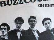 [Clásico Telúrico] Buzzcocks What Get? (1977)