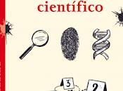 Manual investigador científico