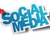 cosas perjudican presencia marcas redes sociales