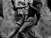 ¿Queréis conocer bailarines protagonistas Calendario Pirelli 2019?