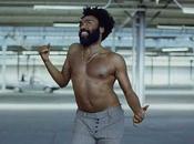 'This America' Childish Gambino canción para Guardian