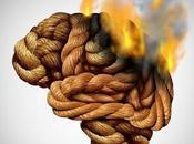 tensión emocional estrés enferman cuerpo