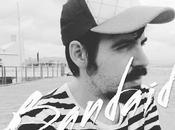 [Apuesta Telúrica] Luis Bandaid