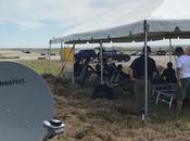 Hughes lanza servicio Internet satelital alta velocidad Ecuador