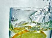 Increíbles Beneficios tomar Agua Limón