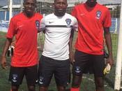 Escuela Fútbol Base Angola campeón Final Plata