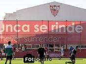 Galería fotos Sevilla Atlético Sanluqueño