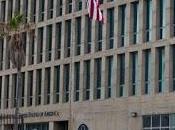 EE.UU. cerró centro Servicio Ciudadanía Inmigración Cuba