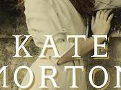 hija relojero Kate Morton