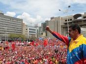 Venezuela prepara para otro batallas