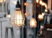 Decoración original: ideas para iluminar casa