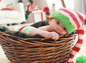 Juguetes reciclados para bebés: aprender jugando