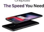 ¡Precio locura para OnePlus