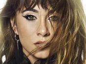 Aitana hace triplete listas ventas oficiales españolas
