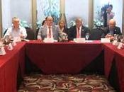 COSSPRA avanza modificación normativas para concretar compra conjunta medicamentos.
