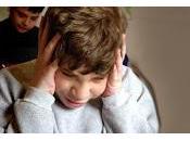 respuestas sensoriales Autista varían edad