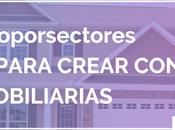 claves para crear contenidos inmobiliarias