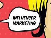 influencer nace hace?