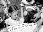 Declaración Universal Derechos Humanos cumple años