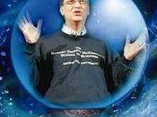 Conoce Vaticinios Hizo 1999 Bill Gates