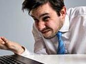 Diez debilidades impiden digitalización ejecutivo.