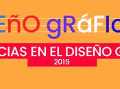 Tendencias diseño gráfico para 2019 🥇【Graphic Design】