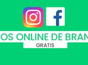 mejores cursos online Branding 【GRATIS】2019