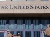 """Cuba dice solo """"especulaciones"""" sobre daños diplomáticos EEUU"""