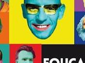 Foucault Historia Filosofía