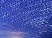 Gemínidas 2018: lluvia estrellas meteoro apodado roca Navidad'