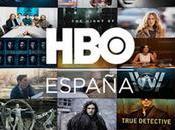 España: Pròximos estrenos