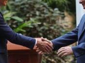 EEUU cree viaje Pedro Sánchez Cuba envía mensaje positivo